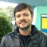 Frederico Duarte Bartz - duarte_frederico@hotmail.com