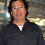 Jorge Luis da Silveira Torres josito198@gmail.com