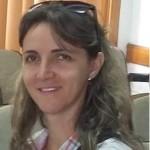 Andreia Solange Bos - andreia.bos@gmail.com