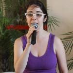 Gabriela de Souza D'Andreia