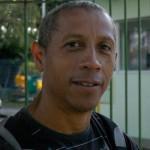Gilson Silva dos Santos. E-mail: formulaindy2001@yahoo.com.br