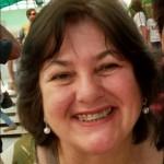 Rosane Procaska Pereira