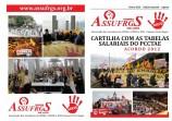 capasite24deagosto-001