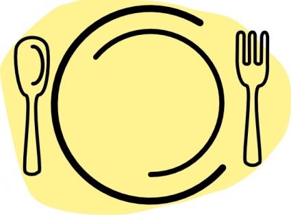 Almoço de Confraternização dos 26 anos da AECI