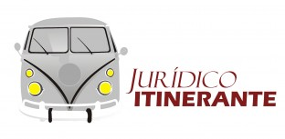 juridico itinerante