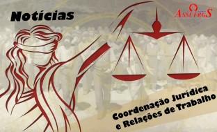 logo para blog juridico realismo