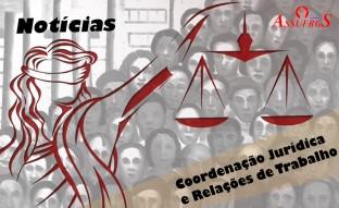 logo para blog juridico tarsila