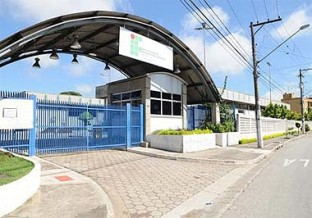 IFSP Guarulhos é um dos campi do IFSP, que aprovou 30h semanais.