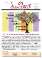 jornal novembro 2014