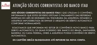 correntistas banco itau2