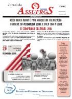 jornal fevereiro 2015 FINAL