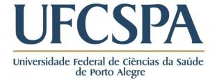 logo UFCSPA