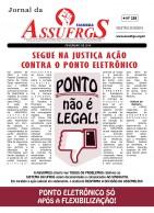 jornal n 258 FEVEREIRO FINAL