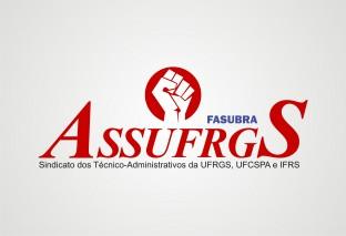 Logo NOVA - ASSUFRGS 2016 - avatar