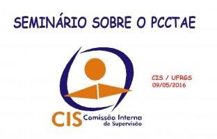 cartaz seminário-page-001 (1)