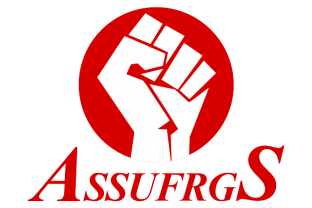 logo video 3