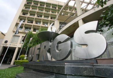 Reforma da Previdência: número de aposentadorias na UFRGS aumenta drasticamente