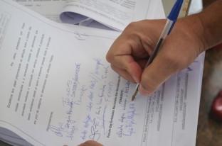 Protocolo - Pauta SPFs 24 web