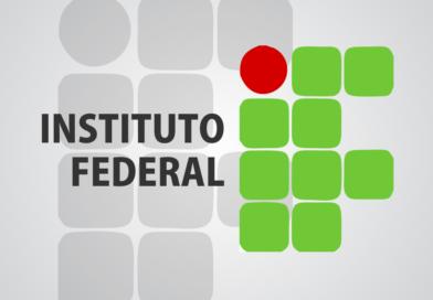 Vitória dos Técnicos Administrativos em Educação no Conselho Superior do IFRS