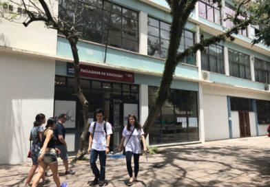 GOLPE: STF permite que universidade pública cobre mensalidade em cursos de especialização