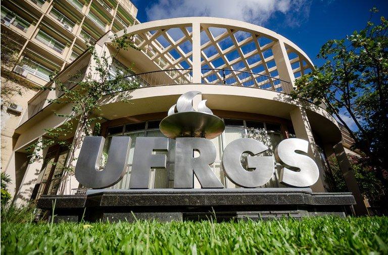 UFRGS está em último lugar no Ranking da Transparência das Universidades Federais 2017