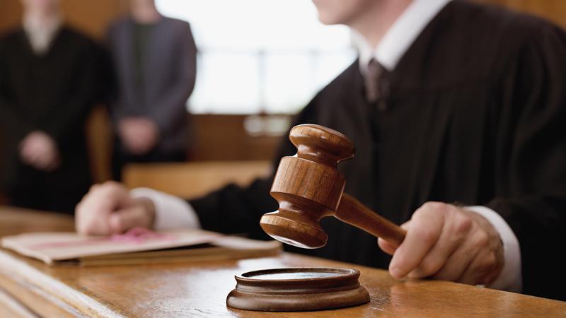 Jurídico: Liberado primeiro lote da Ação dos Quintos