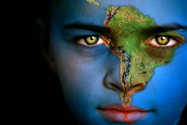 A influência chantagista do mercado estrangeiro na política da América Latina